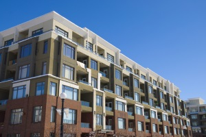 Explore Calgary Condos For Sale Calgary Townhouses For Sale