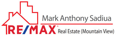 Mark Anthony Sadiua | RE\MAX