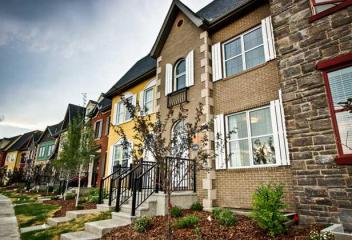 Search Quarry Park Condos Townhouses For Sale